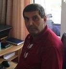 الشماس سمير كاكوز