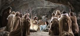 تساعية عيد الميلاد