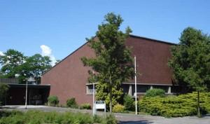 Rotterdam_kerk_zocherstraat_st_caecilia