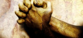 الغفران..اسماعيل ميرزا