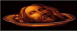 تذكار القديس يوحنا المعمدان