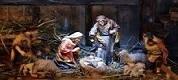 مواعيد قداديس عيد الميلاد المجيد لعام 2017 ورأس السنة الميلادية الجديدة لعام 2018