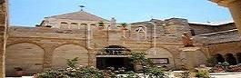 تقرير وصور سفرة القدس والاراضي المقدسة