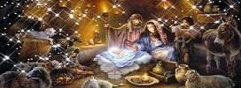 منهاج قداديس اعياد الميلاد لعام 2018 لخورنة مار توما الرسول الكلدانية – هولندا