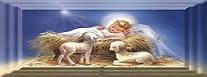 كيف نفرح بميلاد المسيح ؟