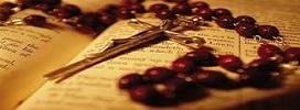 تاملات يومية الاسبوع السادس من الرسل ا
