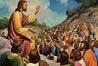 تاملات يومية الاسبوع الاول زمن ايليا الاحد