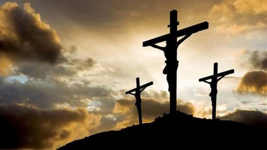 مواعيد مراسيم الجمعة العظيمة وقداس عيد القيامة