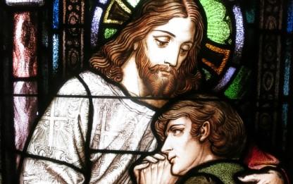 """الصلاة """"وَكُلُّ مَا تَطْلُبُونَهُ فِي ٱلصَّلَاةِ مُؤْمِنِينَ تَنَالُونَهُ"""" …. كيف عززها الكتاب المقدس ودعا اليها المؤمنين"""