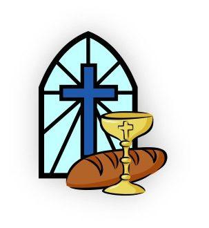 تقرير وصور التناول الاول لخورنة مار توما الرسول الكلدانية في هولندا – كنيسة نيوخين