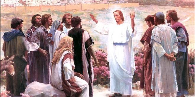 Image result for الرسل الاثنى عشر