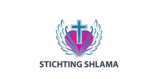 """لقاء عام لخورنة مار توما الرسول … محاضرة للأب الدكتور سامي الريس بعنوان """"وظيفة الروح القدس معنا"""""""
